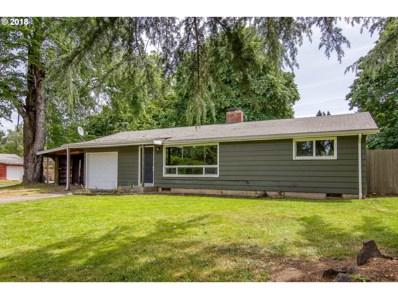 1893 Milo Way, Eugene, OR 97404 - MLS#: 18343591