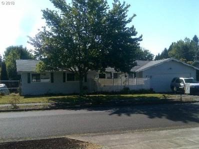 431 SW Laurel St, Junction City, OR 97448 - MLS#: 18343674