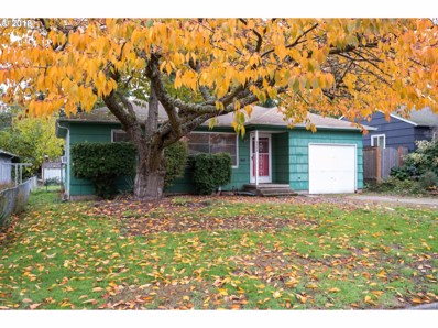4564 NE 77TH Ave, Portland, OR 97218 - MLS#: 18343935