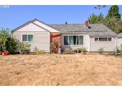 1125 SE Barnes Ave, Salem, OR 97306 - MLS#: 18344106