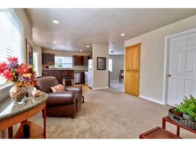 1190 E 41ST Ave, Eugene, OR 97405 - MLS#: 18344246