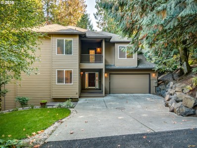 11240 SW 35TH Ave, Portland, OR 97219 - MLS#: 18344315