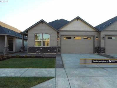 1711 NE 175TH St, Ridgefield, WA 98642 - MLS#: 18344459
