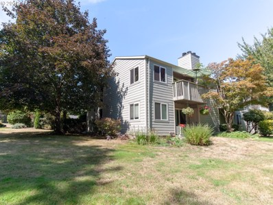 5180 NW Neakahnie Ave UNIT 28, Portland, OR 97229 - MLS#: 18344687