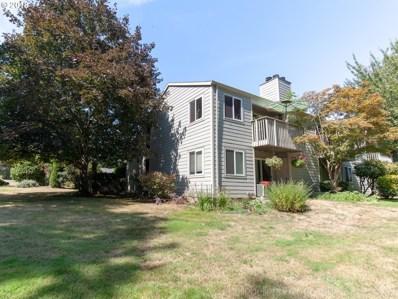 5180 NW Neakahnie Ave UNIT 28, Portland, OR 97229 - MLS#: 18344687