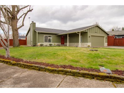 5241 Sugarpine Cir, Eugene, OR 97402 - MLS#: 18344761