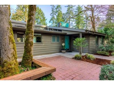 2700 Fairmount Blvd, Eugene, OR 97403 - MLS#: 18344777
