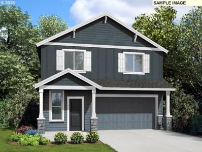 1806 NE 172ND St, Ridgefield, WA 98642 - MLS#: 18344883