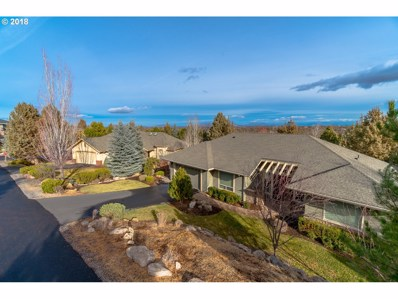 884 Yosemite Falls Dr, Redmond, OR 97756 - MLS#: 18344988