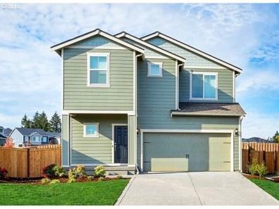 908 Bear Creek Dr, Molalla, OR 97038 - MLS#: 18345014