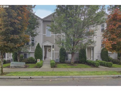 5700 NE 82ND Ave UNIT B-8, Vancouver, WA 98662 - MLS#: 18345040