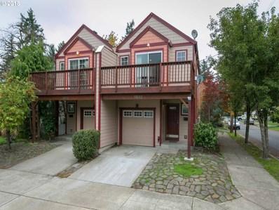 10543 NE Holladay St, Portland, OR 97220 - MLS#: 18345047