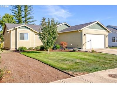 38645 SW Elderberry St, Scio, OR 97374 - MLS#: 18345171
