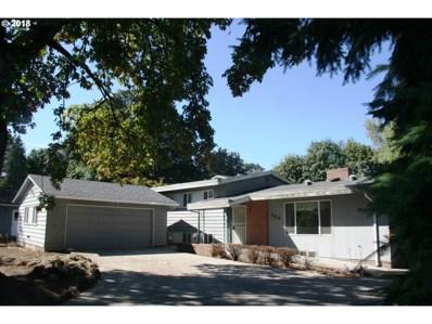 139 Barker Ave, Oregon City, OR 97045 - MLS#: 18345226