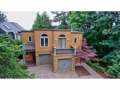 3432 SW 14TH Ave, Portland, OR 97239 - MLS#: 18345364