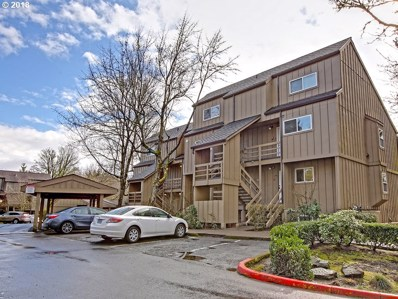 4 Touchstone UNIT 141, Lake Oswego, OR 97035 - MLS#: 18345370