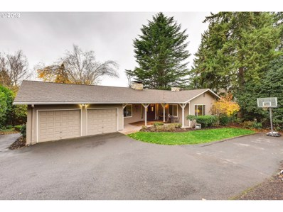 3956 SE Lake Rd, Milwaukie, OR 97222 - MLS#: 18345491