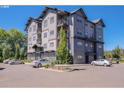 13905 SW Meridian St UNIT 209, Beaverton, OR 97005 - MLS#: 18345713