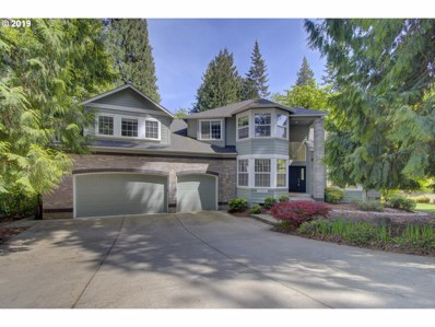 14221 NW 50TH Ct, Vancouver, WA 98685 - MLS#: 18345779