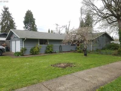 4690 Donald St, Eugene, OR 97405 - MLS#: 18345861