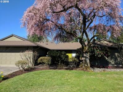 14925 NW Ridgetop Ct, Beaverton, OR 97006 - MLS#: 18345891