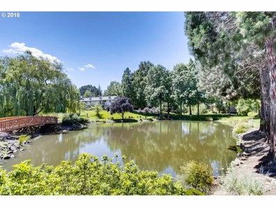12622 NW Barnes Rd UNIT 6, Portland, OR 97229 - MLS#: 18345985