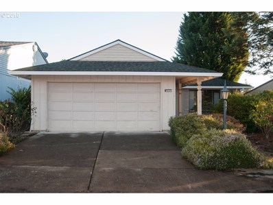10900 SW Highland Dr, Tigard, OR 97224 - MLS#: 18346059