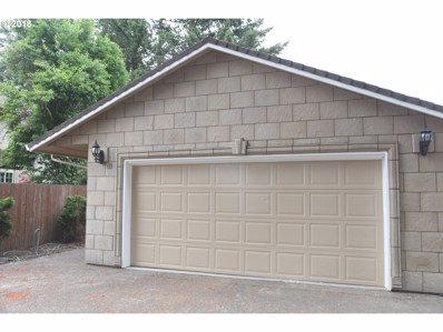 133 NE 165TH Ave, Portland, OR 97230 - MLS#: 18346313