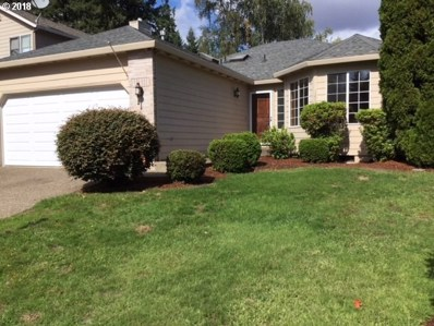 12957 SW Timara Ln, Tigard, OR 97224 - MLS#: 18346336