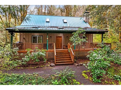 28363 E Welches Rd, Welches, OR 97067 - MLS#: 18346387