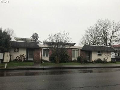 870 Fairview Ave SE, Salem, OR 97302 - MLS#: 18346421