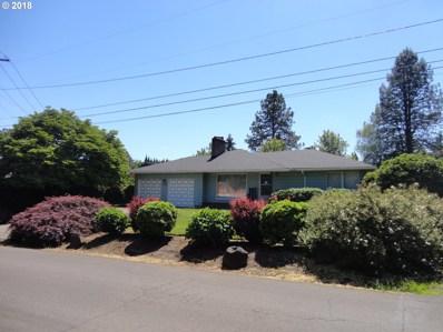 119 Valleyview Dr, Oregon City, OR 97045 - MLS#: 18346554