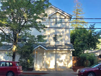 2344 SE 130TH Ave, Portland, OR 97233 - MLS#: 18346644