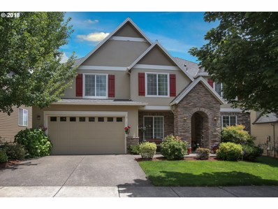 14882 SW Greenfield Dr, Tigard, OR 97224 - MLS#: 18346931