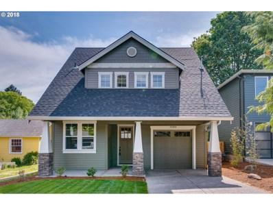 9280 N Buchanan Ave, Portland, OR 97203 - MLS#: 18347087