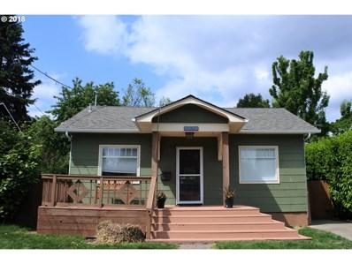 1931 SE Ellis St, Portland, OR 97202 - MLS#: 18347124