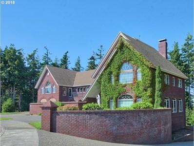 1810 Alder Ridge Dr, North Bend, OR 97459 - MLS#: 18347197