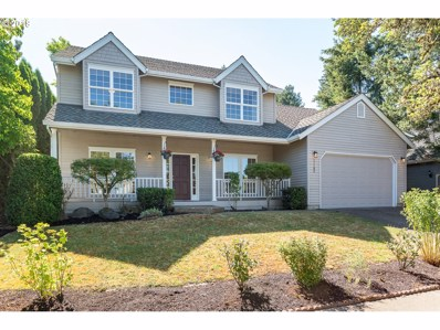 11185 SW Chickadee Ter, Beaverton, OR 97007 - MLS#: 18347218