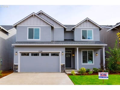 11348 NW 325th Ave, North Plains, OR 97133 - MLS#: 18347521
