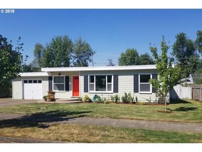 475 E 34TH Ave, Eugene, OR 97405 - MLS#: 18347592