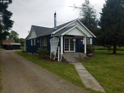 21612 NE 22ND Ave, Ridgefield, WA 98642 - MLS#: 18347630