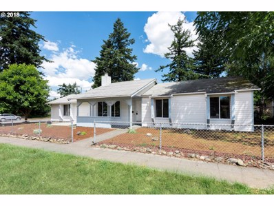 6112 SE 77TH Ave, Portland, OR 97206 - MLS#: 18347830