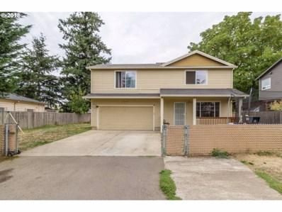 6819 SE 65TH Ave, Portland, OR 97206 - MLS#: 18348158