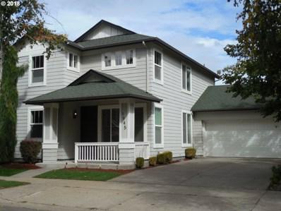 1945 Praslin St, Eugene, OR 97402 - MLS#: 18348178