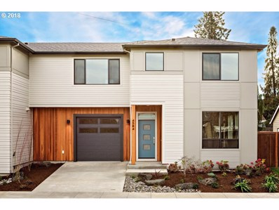 4584 NE Beech, Portland, OR 97213 - MLS#: 18348327