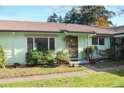 12590 SE Main St, Portland, OR 97233 - MLS#: 18348407
