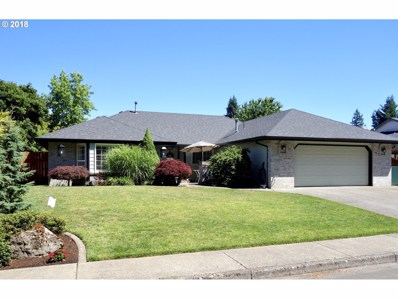 312 NE 132ND St, Vancouver, WA 98685 - MLS#: 18348575