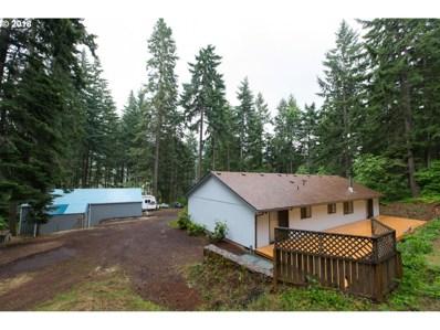 4340 Trillium Rd, Mt Hood Prkdl, OR 97041 - MLS#: 18348816