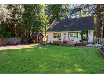 20372 E Loganberry Rd, Brightwood, OR 97011 - MLS#: 18348890