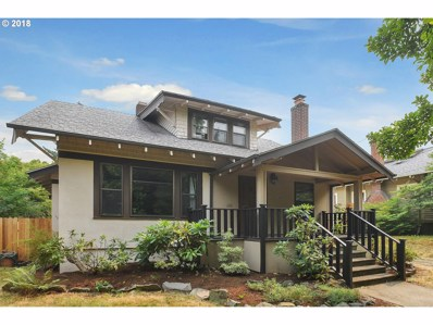 2736 SE 49TH Ave, Portland, OR 97206 - MLS#: 18348973